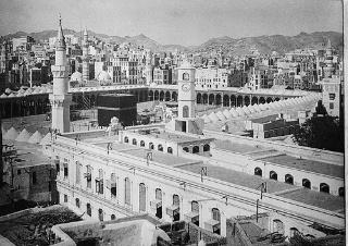 makkah_1910.jpg