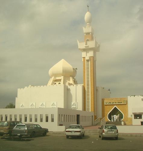 masjid-jarana.jpg