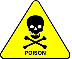 poison_sign3