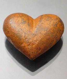 ironheart2