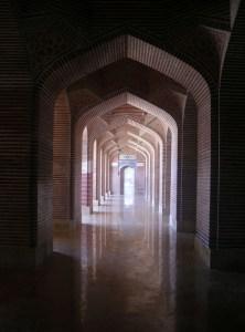 shah_jahan_mosque