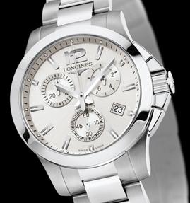 precious watch