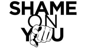 shame-on-you-060212