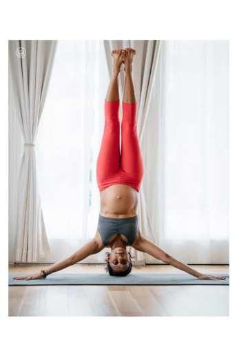 Ashtanga-Yoga-Austin-Priya_Intermediate-Pregnant_001edited-to-900x600
