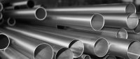Stainless Steel 304L Seamless Pipe supplier in India   SS ...
