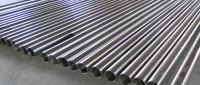 Stainless Steel Pipe Stainless Steel Pipe Manufacturers ...