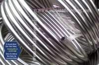 Stainless Steel 304 Pipe / Tubes Suppliers & Manufacturer ...