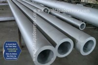 Stainless Steel 304l Pipe / Tubes Manufacturer & Suppliers ...