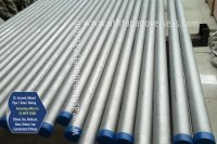316 stainless steel tubing suppliers   SS 316 Pipe   SS ...