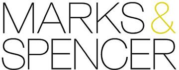 Industrial Architects, Harrogate, design, procurement