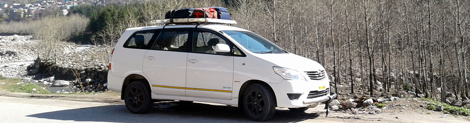 manali local taxi rates,manali local sightseeing taxi rates,manali local sightseeing taxi fare,manali taxi service reviews,local cab service in manali,manali local sightseeing bus,manali local sightseeing places