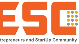 "Entrepreneur and Start-Up / SME Community (ESC)"" Development Program"