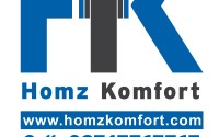 Homz Komfort - E-Retail of Home Decor, Home Appliances and Home Accessories