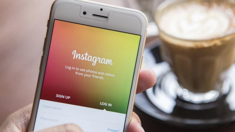 Instagram, Marketing, AspKom Eixil, Instagram Strategy