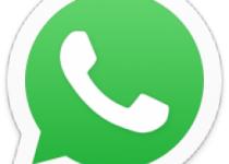 व्हॉट्सअॅप ग्रुप 3