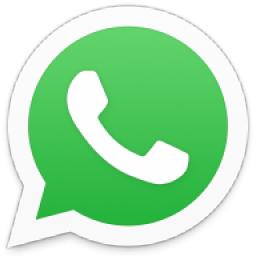 व्हॉट्सअॅप ग्रुप 6
