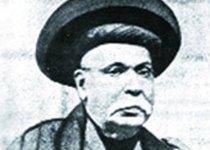 दादोबा पांडुरंग तर्खडकर - मराठी भाषेचे पाणिनी 1
