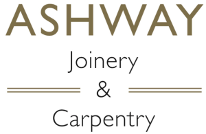 Bespoke Joinery and Carpentry in Surrey