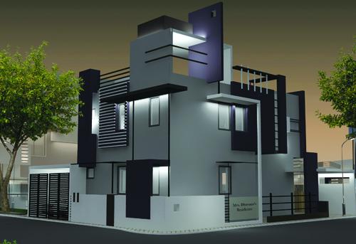 House Plans India Home Plans India Home Plans Bangalore