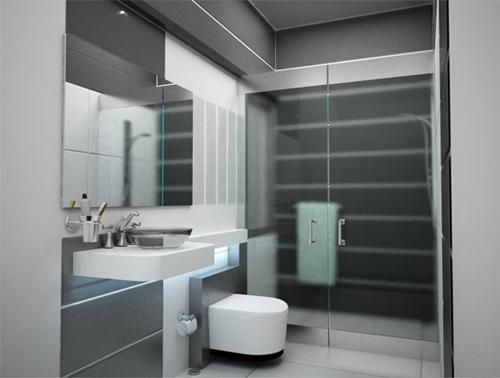 Bathroom Interior Designs India Bathroom Interiors