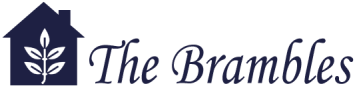 The-Brambles-logo-2