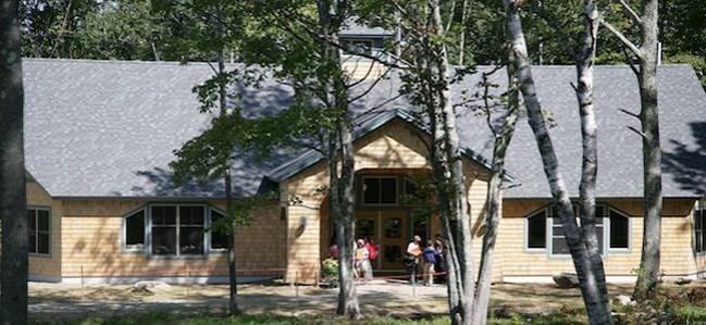 home-grade-school-building