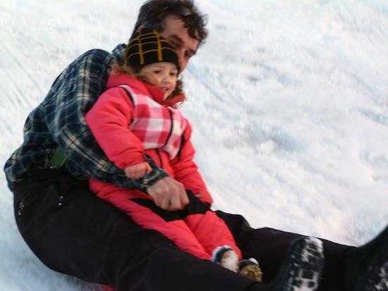 sledding-14