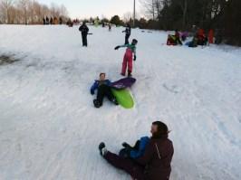 sledding-20