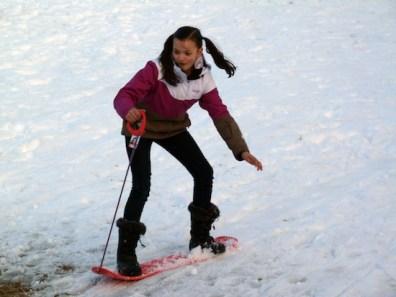 sledding-9