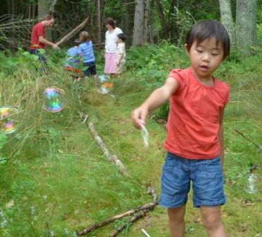 summer-camp-2012