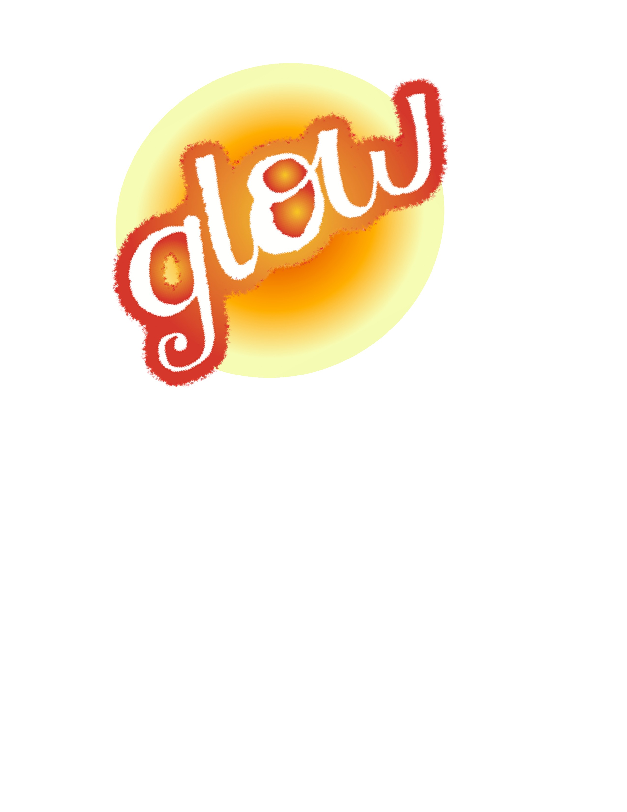 GLOW! A Celebration of Light with Music, Food, and Community