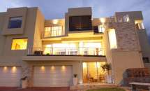 Boutique Hotel Opens In Windhoek Namibia - And