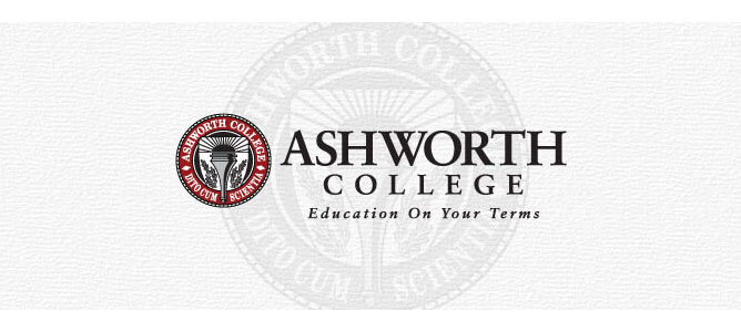 What Financial Aid is Available at Ashworth College
