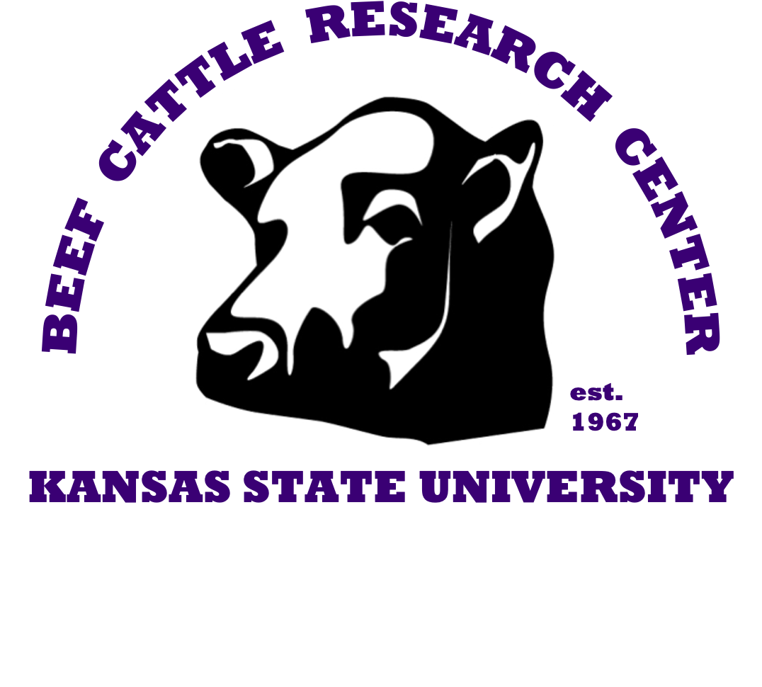 Beef Cattle Research Center