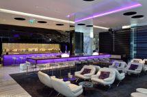 Woobar- Bar & Lounge Bangkok Asia Bars Restaurants