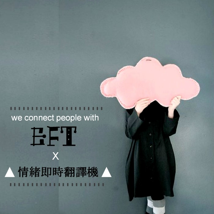 eft-cloudtranslator-words