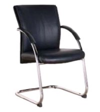 Office Furniture Visitors Chairs Type | yvotube.com