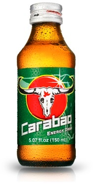 Carabao energy drink  150 ml  099  AsiaMarketit LAsia sotto casa