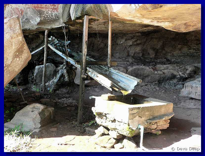 Champasak Wat Phou Spring water pipes.jpg