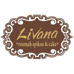 Livana Spikoe