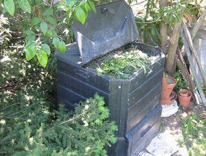 File:Compost en bac ouvert.jpg