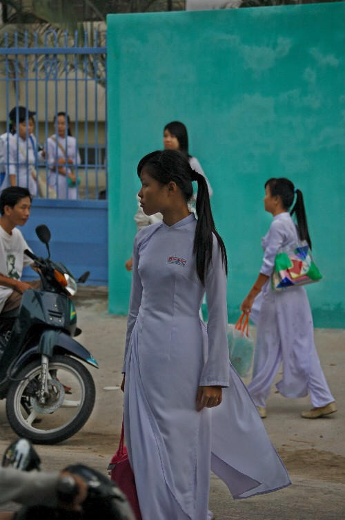 ao_dai_vietnam
