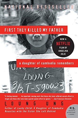 first-they-killed-my-father-cambodia