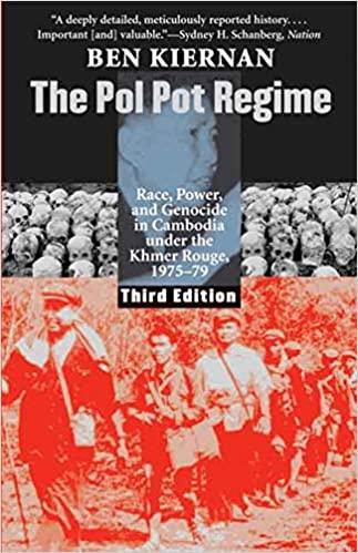 pol-pot-kiernan-book