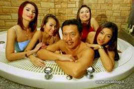 thailandia bordello chuwit