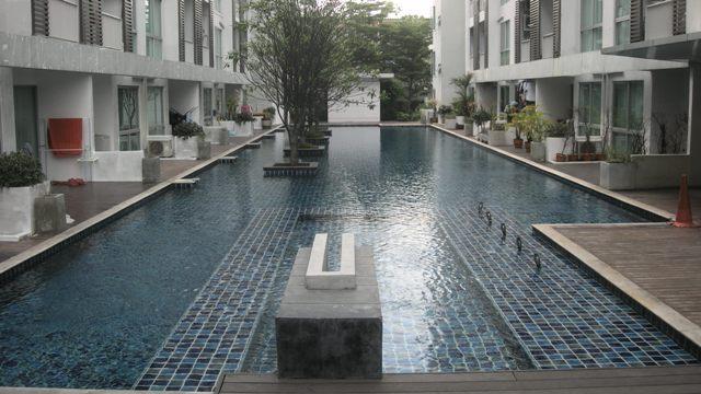 thailandia vivere estero