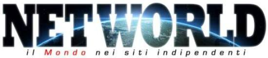 networld siti indipendenti