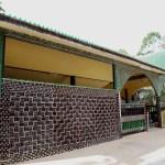 vihan Wat Lan Kuat