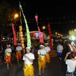 Loi Krathong Tak 22