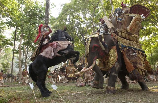 alexander film stone thailand